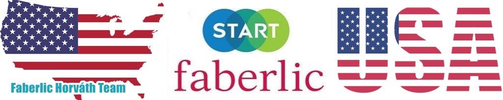 Faberlic USA